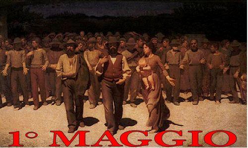 Offerte 25 Aprile 1 Maggio Beb da Debora Pisa