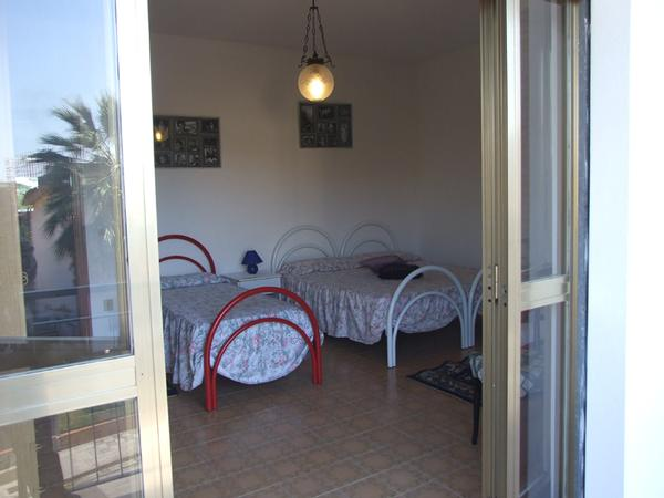 bed and breakfast Pisa aeroporto Galilei