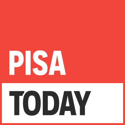 citynews-pisatoday