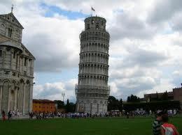 Offerte luglio e agosto Pisa Beb da Debora Pisa