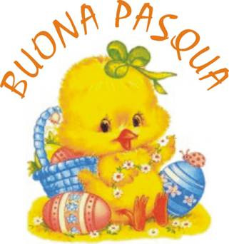 Offerta Pasqua B&B da Debora Pisa